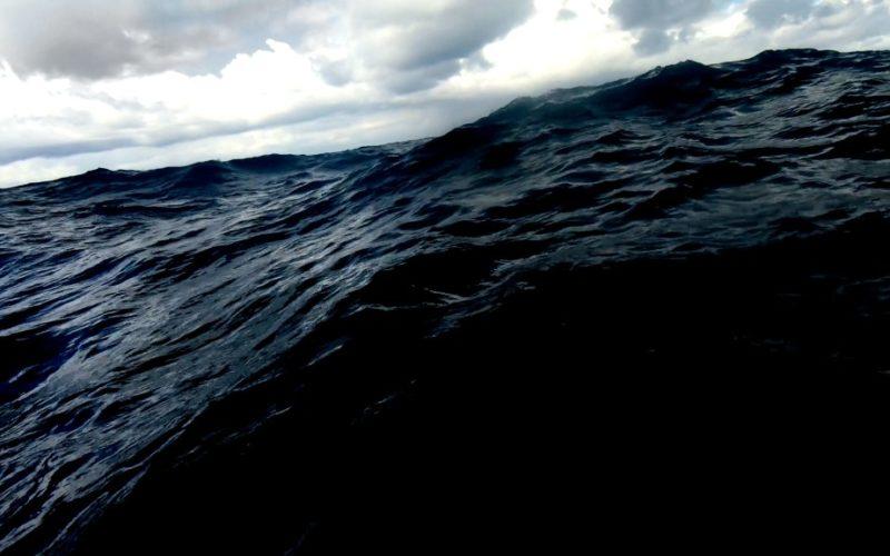 Fotografia | Helder Luís mostra 'Atlântico' na Póvoa de Varzim