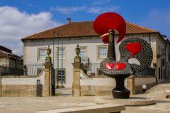 Artesanato | Museu de Olaria de Barcelos membro da Academia Internacional de Cerâmica