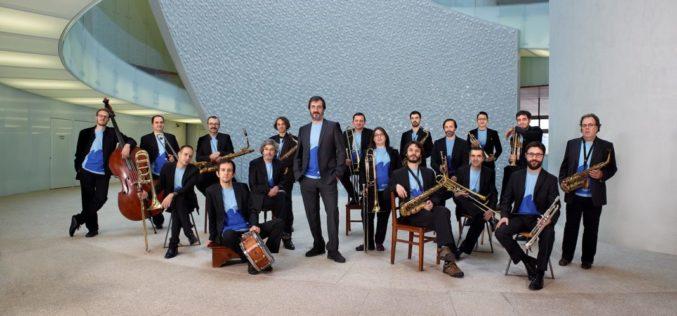 Cineconcertos | Bandas-sonoras originais por Mão Morta e Orquestra de Jazz de Matosinhos abrem e fecham Close-Up