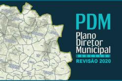 Território | Período de participação pública da alteração ao PDM de Barcelos decorre até 25 de outubro