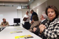 Ensino | Rotary destaca AECCB pela relevância no desenvolvimento económico, social e cultural de Famalicão
