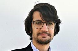 Direito | Sérgio Maia recebe prémio Jacques Delors Melhor relativo a melhor estudo académico sobre temas comunitários