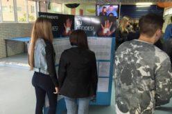 OP | 'Tu Decides' leva 14 propostas a votação em Braga