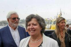 Pesca | Governo deseja equilíbrio entre negócio da sardinha e sustentabilidade da espécie