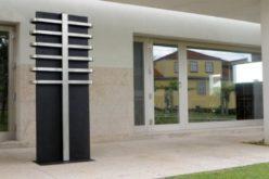 Literatura | Centro de Estudos Camilianos homenageia João Bigotte Chorão em Encontro Camiliano