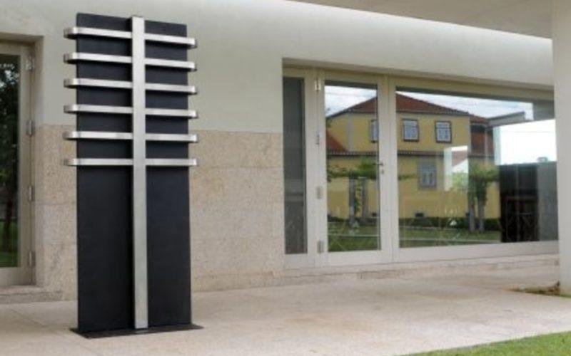 Literatura   Centro de Estudos Camilianos homenageia João Bigotte Chorão em Encontro Camiliano