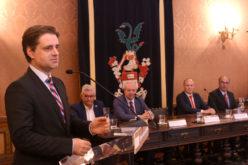 Território | Cidades Criativas portuguesas estabelecem protocolo de colaboração