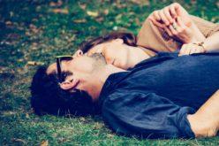 Neurologia | Um cérebro romântico: quando duas pessoas se tornam numa só
