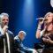 Solidariedade | Esposende promove concerto solidário a favor da Liga Portuguesa Contra o Cancro
