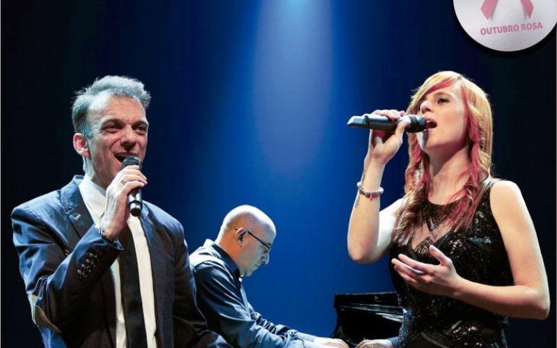 Solidariedade   Esposende promove concerto solidário a favor da Liga Portuguesa Contra o Cancro