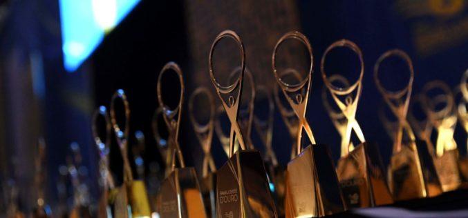 Desporto   IV Gala do Desporto de Famalicão já conhece nomeados