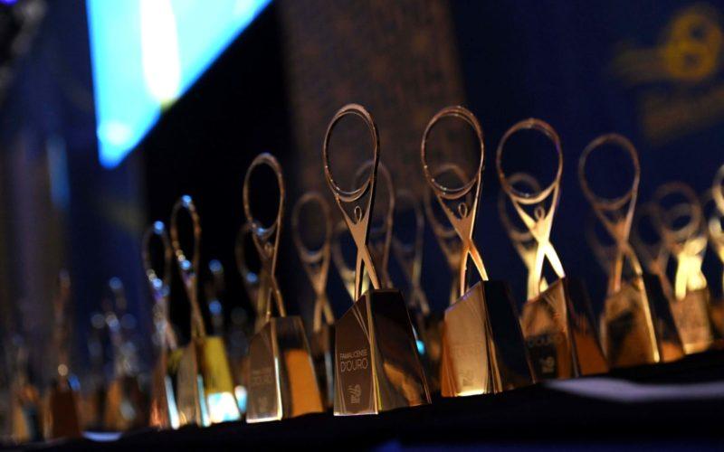 Desporto | IV Gala do Desporto de Famalicão já conhece nomeados