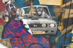Viver | Serralves debate 'Limites e Fronteiras do Humano'