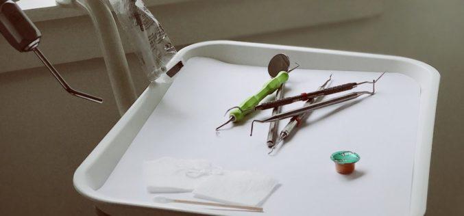 Saúde | Centro de Saúde de Delães atendeu 150 utentes em consultas de medicina dentária no primeiro mês do serviço
