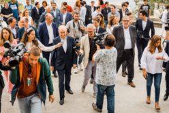 Legislativas | A agonia do PPD/PSD: Ricardo Rio e o discurso irrealista do líder