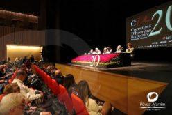 Viver | Candidatura 'Póvoa de Varzim Cidade Criativa – Literatura' disponibiliza sítio eletrónico