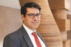 Dívida | Eurogrupo com avaliação muito positiva da situação pós-programa em Portugal