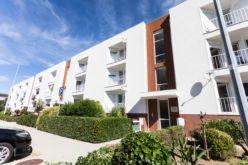 Viver | Habitação municipal de Roriz, Santo Tirso, requalificada