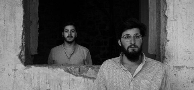 Crowdfunding | José Teixeira e Luís Leite pretendem gravar Música Contemporânea Portuguesa para Guitarra