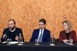 Urbanismo | 'PLH' será instrumento estratégico no apoio às necessidades habitacionais do Concelho de Braga