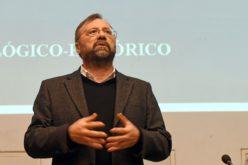 Mobilidade | Braga assume lugar no Comité Consultivo Politico da Rede CIVITAS
