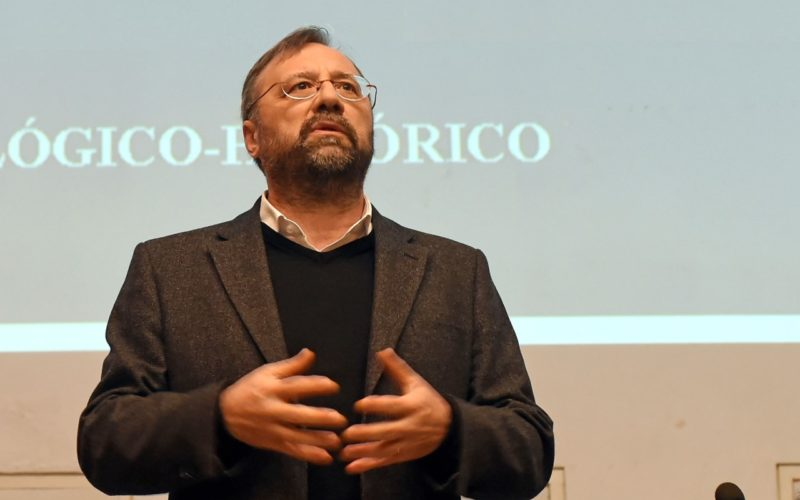 Mobilidade   Braga assume lugar no Comité Consultivo Politico da Rede CIVITAS