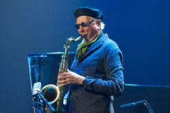 Música | Guimarães Jazz contagia e atrai amantes do jazz à cidade berço com a presença de músicos de exceção