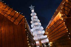 Viver | Famalicão é o 'Lugar do Natal'