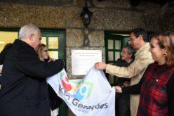 Envelhecimento | 'Muitos Dias Têm Cem Anos' para seniores ativos e felizes em Famalicão no antigo 'Solar das Lameiras'