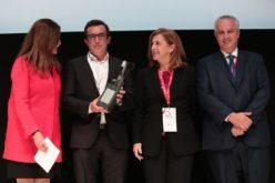 Negócios | Inovafil vence Prémio Inovação COTEC-BPI