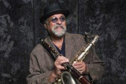 Música | Joe Lovano Trio apresenta-se no Guimarães Jazz mais uma vez