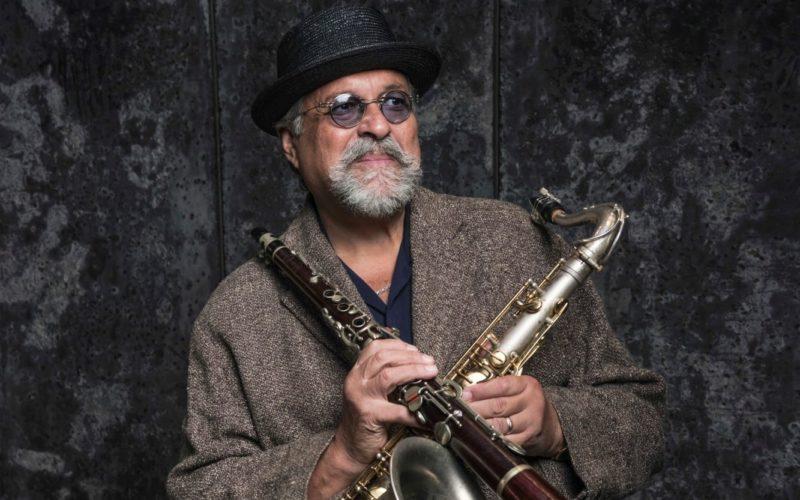 Música   Joe Lovano Trio apresenta-se no Guimarães Jazz mais uma vez