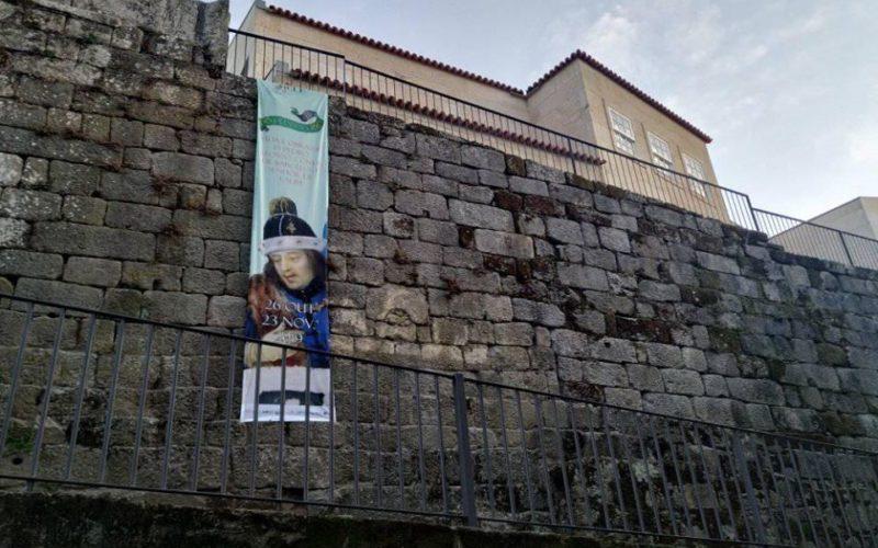 História | Pedro de Barcelos e a identidade cultural do Norte de Portugal expostas em Lamego