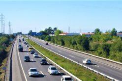 Mobilidade   Bloco defende abolição de portagens na A28 (Porto-Caminha)