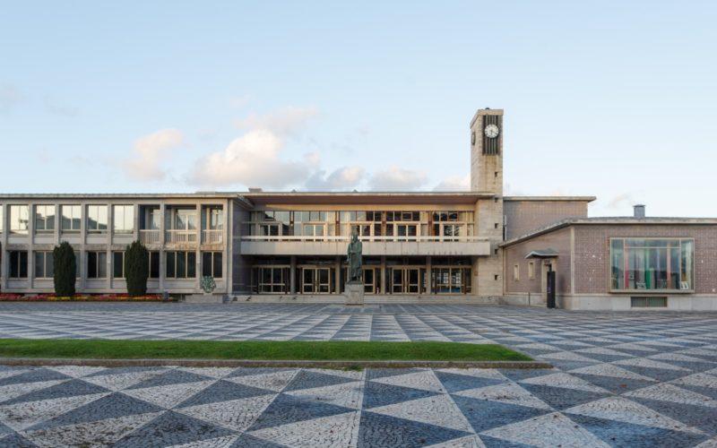 Deficiência | Município de Santo Tirso reconhecido como empregador inclusivo