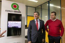 Serviços | Vilarinho inaugura novo Espaço do Cidadão em Santo Tirso