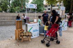 Investir | Santo Tirso apoia empresas vocacionadas para a economia social
