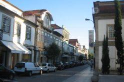 Vida Associativa | ACIF regressa ao centro da cidade de Famalicão