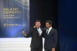 Desporto | FC Famalicão faz um 'poker' na Gala do Desporto