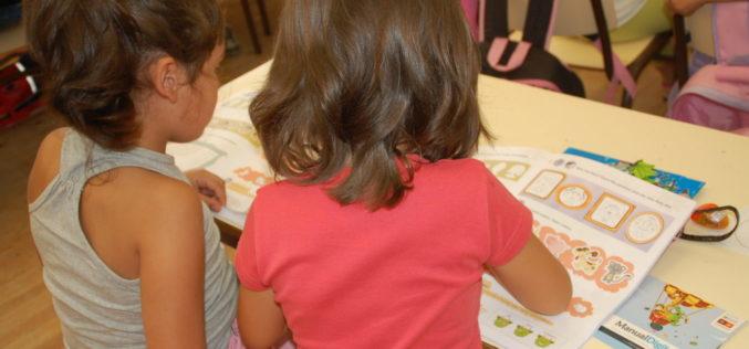 Famílias | Barcelos é autarquia familiarmente responsável