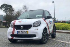 Transportes | Esposende promove mobilidade sustentável