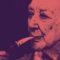 Surrealismo | Isabel Meyrelles expõe 'Como a sombra a vida foge' na Fundação Cupertino de Miranda