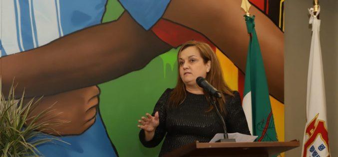 Livros | Isabelle de Oliveira lança 'O Devir da Lusofonia'