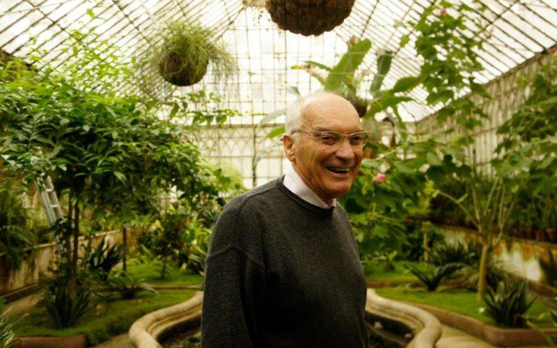 Botânica | A pluvisilva (amazónia) e a sobrevivência humana