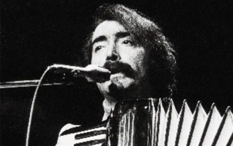 Música | Morreu o solid(t)ário José Mário Branco