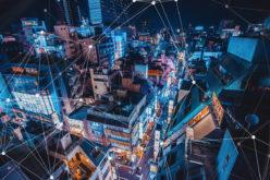 Urbanismo | Cidades inteligentes: tecnologias para inovar a vida na cidade