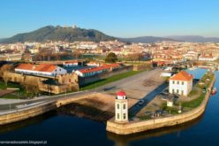 Viver | Viana do Castelo comemora Dia Nacional do Mar