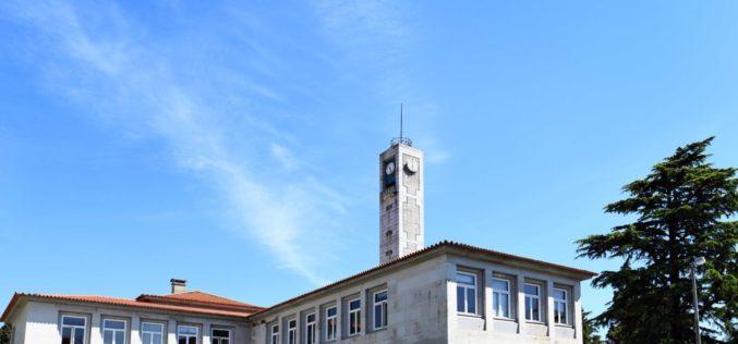 Autarquias | Famalicão prescinde de receita fiscal para não sobrecarregar cidadãos e tornar território competitivo