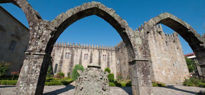 Património | Universidade do Minho adquire a biblioteca de Manuel António Braga da Cruz