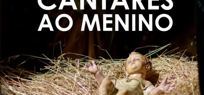 Natal | Em Esposende acontecem 'Cantares ao Menino'